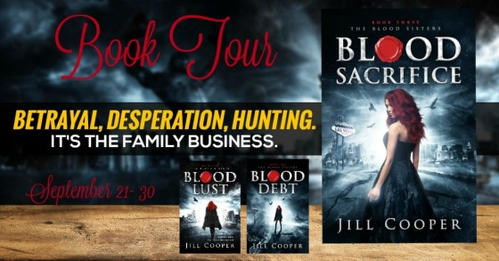 booktourbloodsacrifice-1024x536